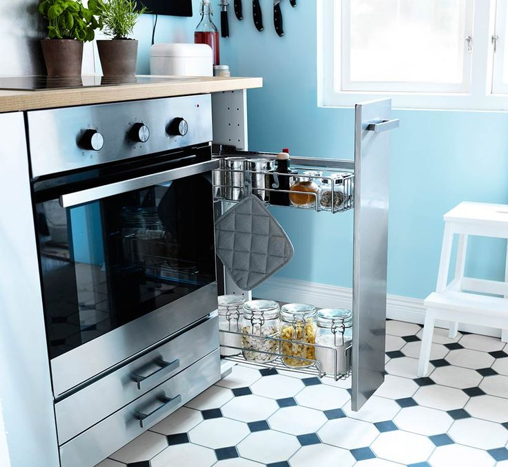29 Best Images About Ikea Kitchens On Pinterest: Cooking Food, Compact Kitchen And Ikea