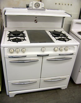 17 Best Images About Stoves On Pinterest Ovens Antiques