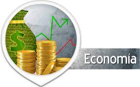 Es una ciencia que estudia procedimientos de producción y de intercambio y el análisis de consumo de bienes y servicios.