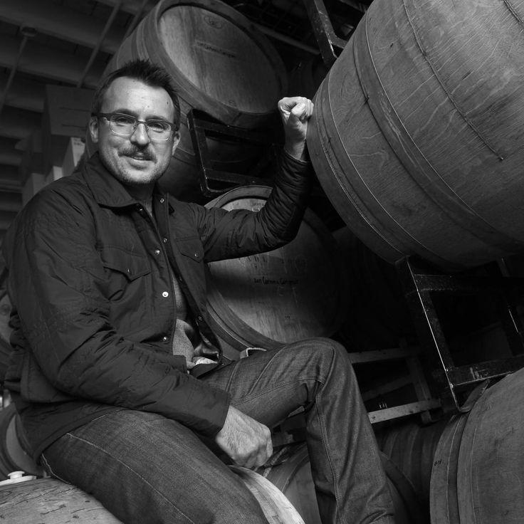 Broc Cellars Tasting with Winemaker Chris Brockway @ Silverlake Wine   http://www.eatplusdrink.com/calendar/2017/5/4/broc-cellars-tasting-with-winemaker-chris-brockway-silverlake-wine