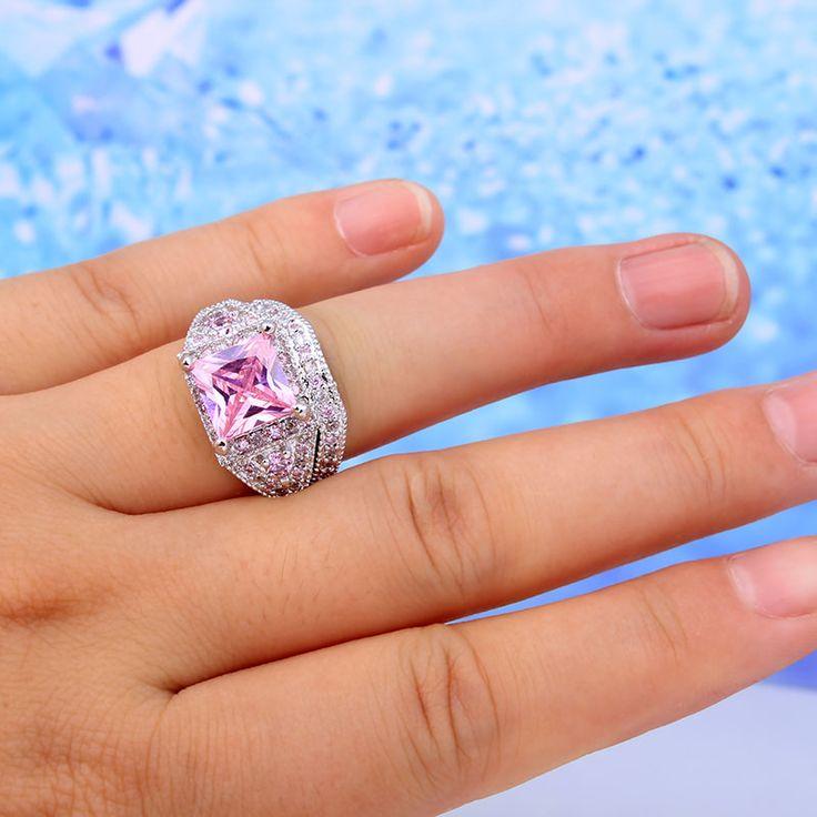http://ru.aliexpress.com/item/2016-black-ring-sets-HOT-black-gun-color-zircon-pink-purple-fashion-lady-finger-rings-new/32492546163.html?spm=2114.12010208.100007.21.kcr4mb