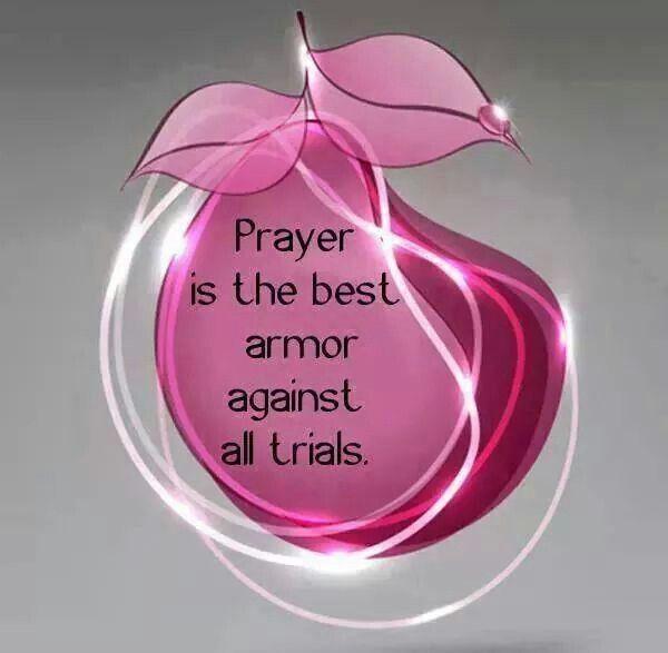 194 best Prayer & Intercessory Prayer images on Pinterest ...