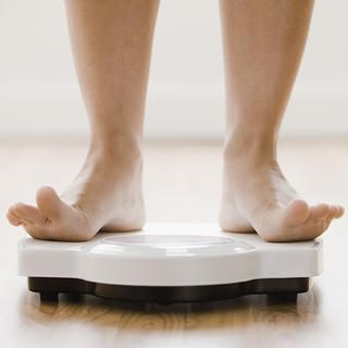 10 Ways To Lose Weight Without Even Trying http://www.prevention.com/weight-loss/lose-weight-without-trying