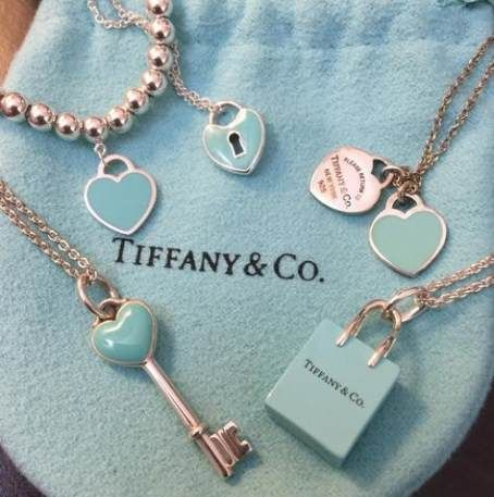 reputable site c921f d78a8 Super Jewerly Tiffany And Co Bling 54 Ideas | ブランドバッグ ...