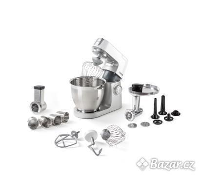 Kuchyňský robot Kenwood KVL 6040 T - 434204