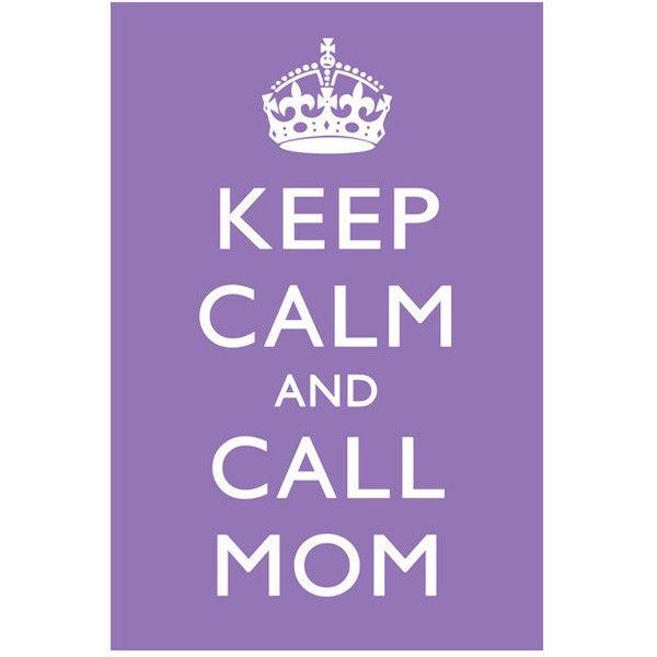 146 best Keep Calm images on Pinterest | Calming, Keep ...