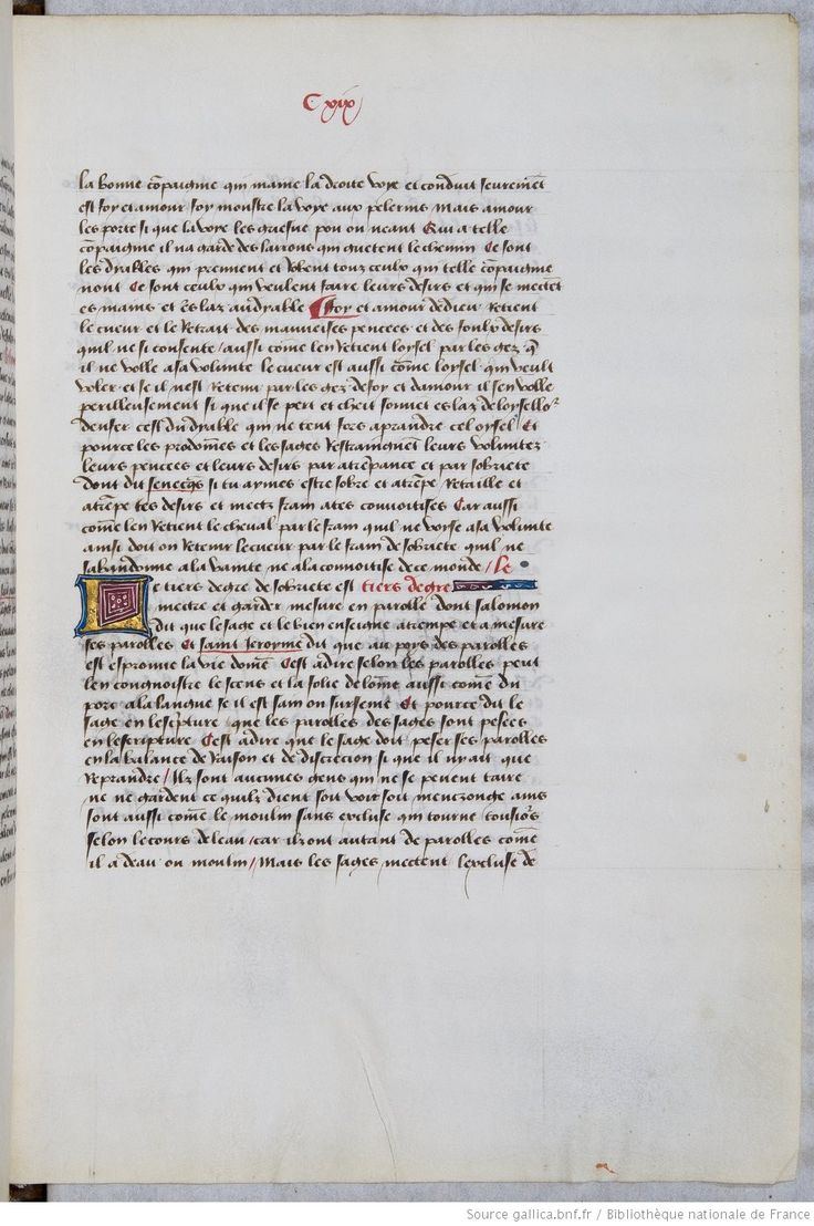 page 119r