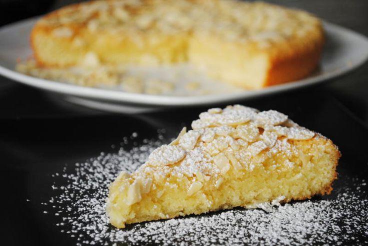 Cake Toast Vanilla Translate