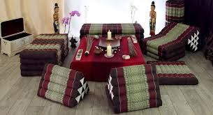 Complemento decorativo en habitaciones dormitorios chill outs. http://www.aleko.kingeshop.com/Almohadas-Colchones-dbeaaaaab.asp