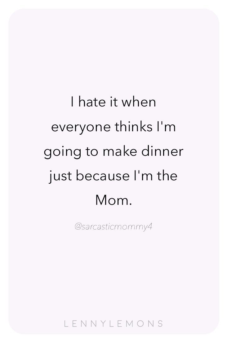 Funny Mom Quotes, Motherhood, Babies. Credit