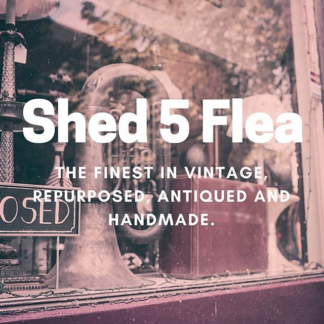 @shed5flea is only 1 month away! Which means...it's time to register if your a vendor and want to see...or mark those calendars for the summers hottest shopping experience! #fleamarket #architecturalsalvaged #architectural  #fleamarketfinds #furniture #vintage #antique #collectibles #repurposed #Reclaimed #food #fun #sun #shoplocal #shopsmall #shopping #shop #summer #warmweather #rusty #dusty #junker #picker #diy #doityourself #Detroit #MI #EasternMarket #shed5