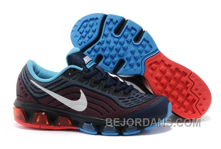 http://www.bejordans.com/free-shipping6070-off-usa-nike-air-max-2010-mens-running-shoes-on-sale-dark-blue-red-ygcp3.html FREE SHIPPING!60%-70% OFF! USA NIKE AIR MAX 2010 MENS RUNNING SHOES ON SALE DARK BLUE RED YGCP3 Only $99.00 , Free Shipping!
