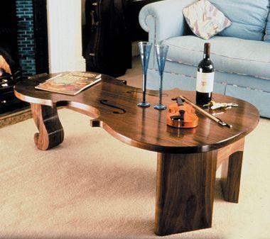 Superior Instrumental Furniture | Music Room Direct