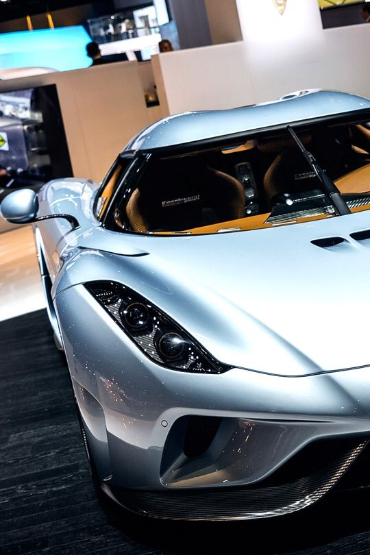 Black Koenigsegg Agera R: 495 Best Images About Cool Cars & Stuff On Pinterest