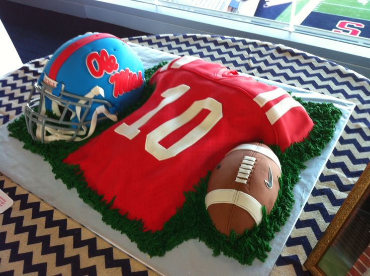 1893 Best Images About Bakery On Pinterest: 142 Best Images About Ole Miss....my Alma Mater On Pinterest