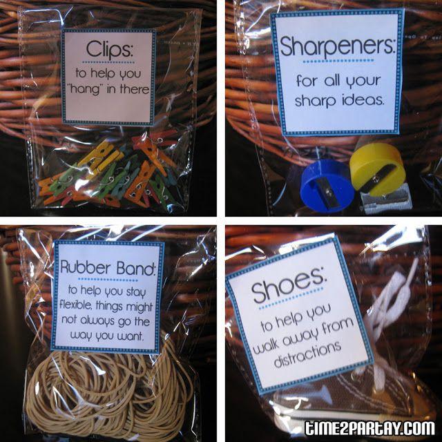 Time2Partay.blogspot.com: Job Survival Kit