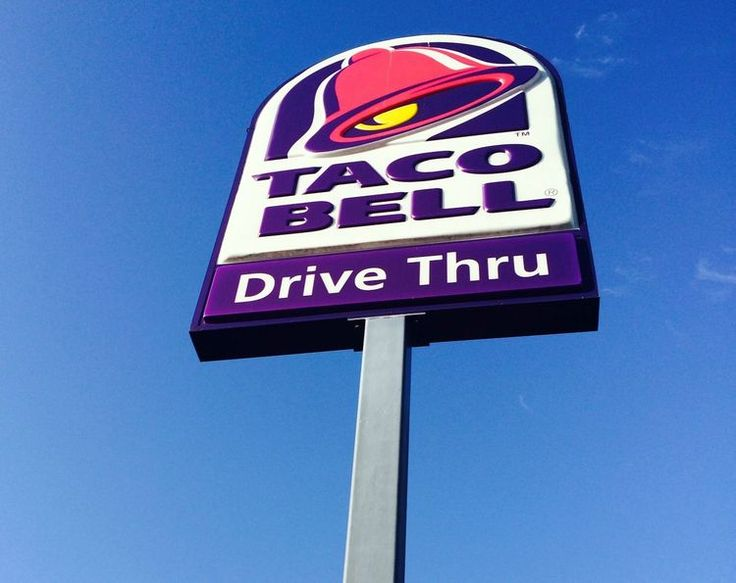 The Biggest Mistake You Can Make at Taco Bell (And How to Avoid It)