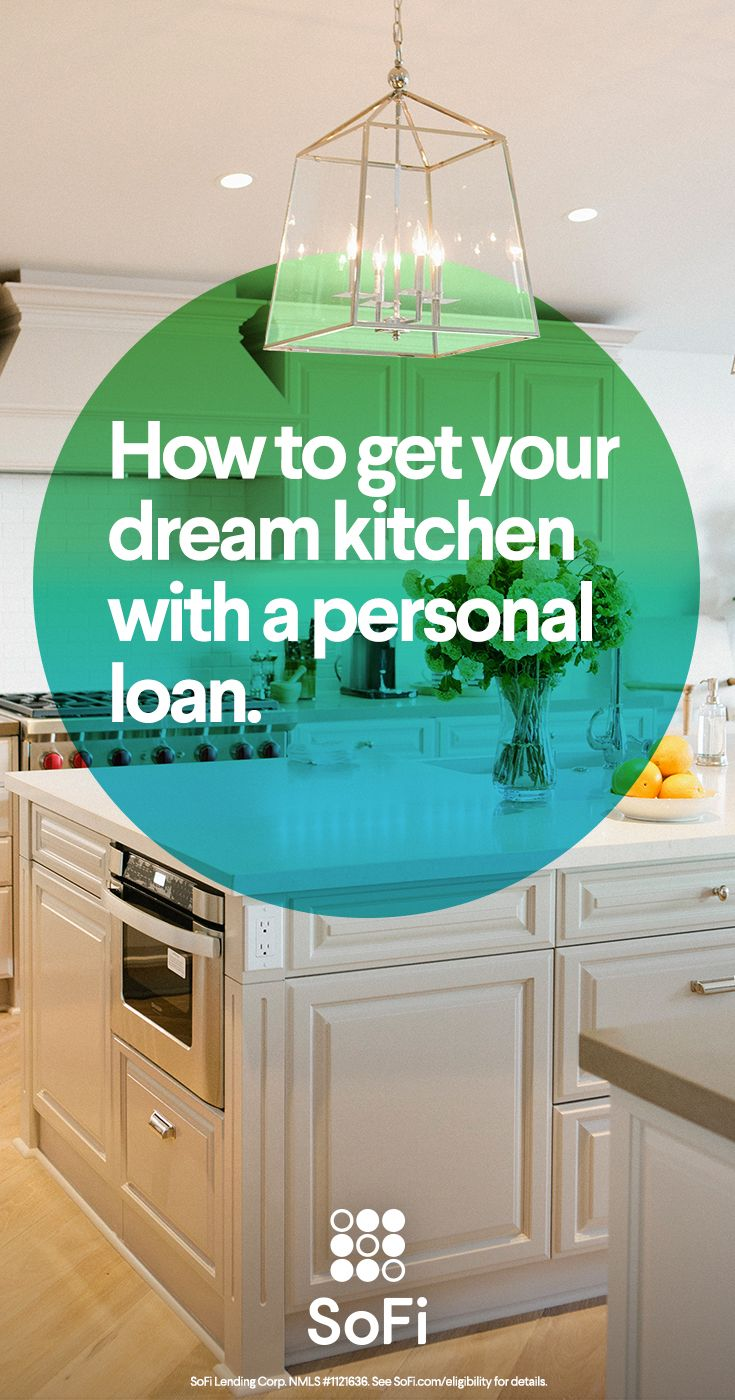 Best 19 Personal Loans ideas on Pinterest | Frugal, Credit cards and ...