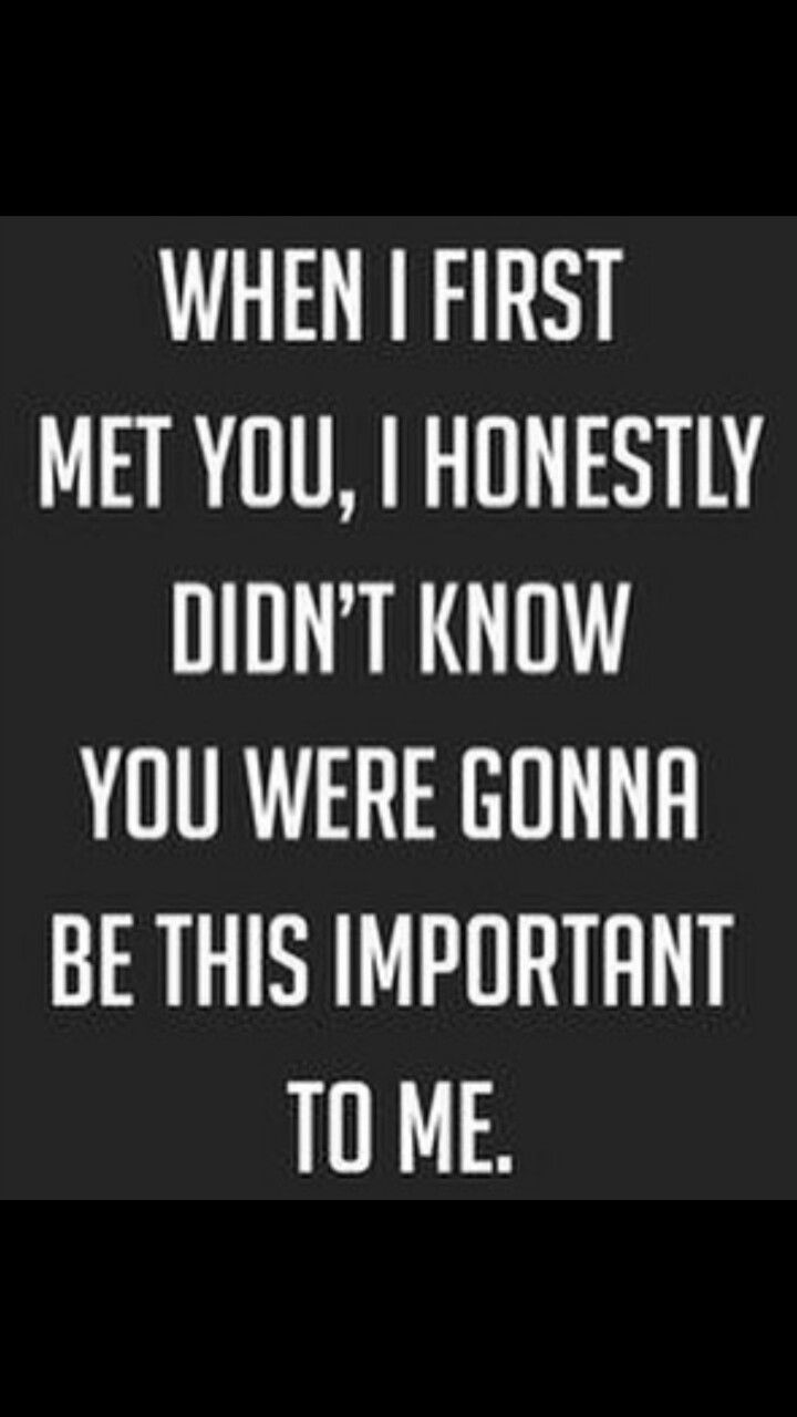 Best 25 Friendship trust quotes ideas on Pinterest