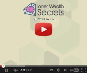 Inner Wealth Secrets Review
