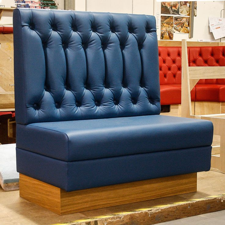 Banquette Chairs. Furniture Best Banquette Bench For Your