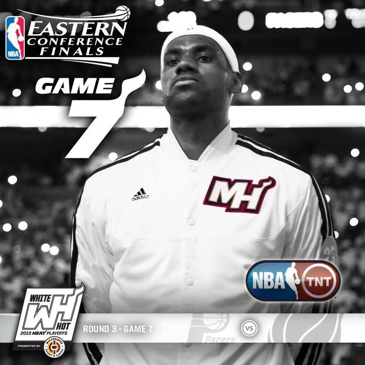 93 best NBA images on Pinterest | Basketball, Mj and Air jordan