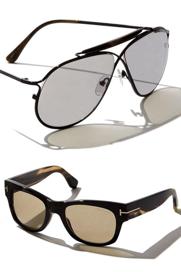 164 besten frames Bilder auf Pinterest   Sonnenbrillen, Brille und ...