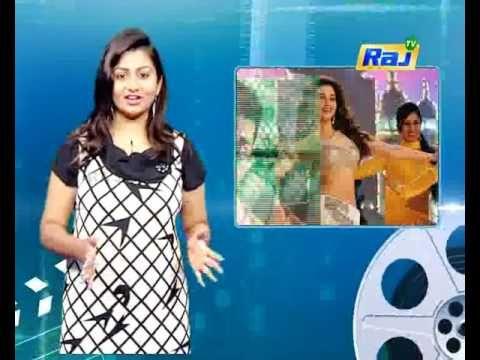 Vellithirai - வெள்ளித்திரை | 15-11-16 | Promo