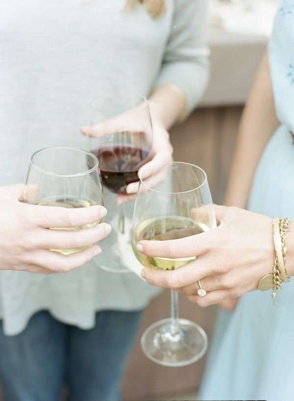 Best Mix Mingle And Make An Impact Images On Pinterest Wine