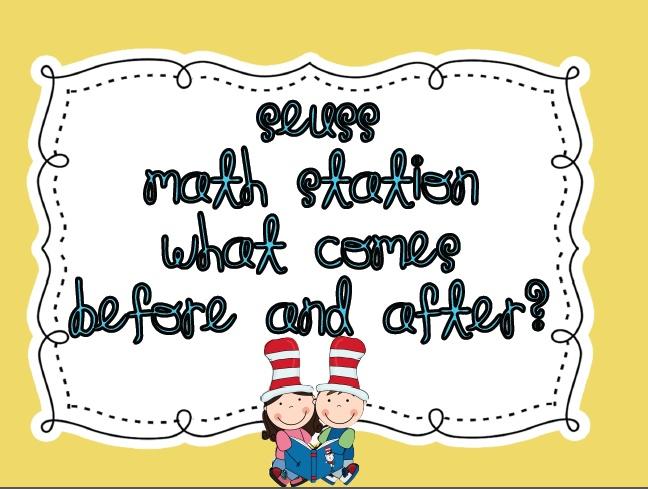 math worksheet : 80 best everyday math kindergarten images on pinterest  teaching  : Everyday Math Kindergarten Games
