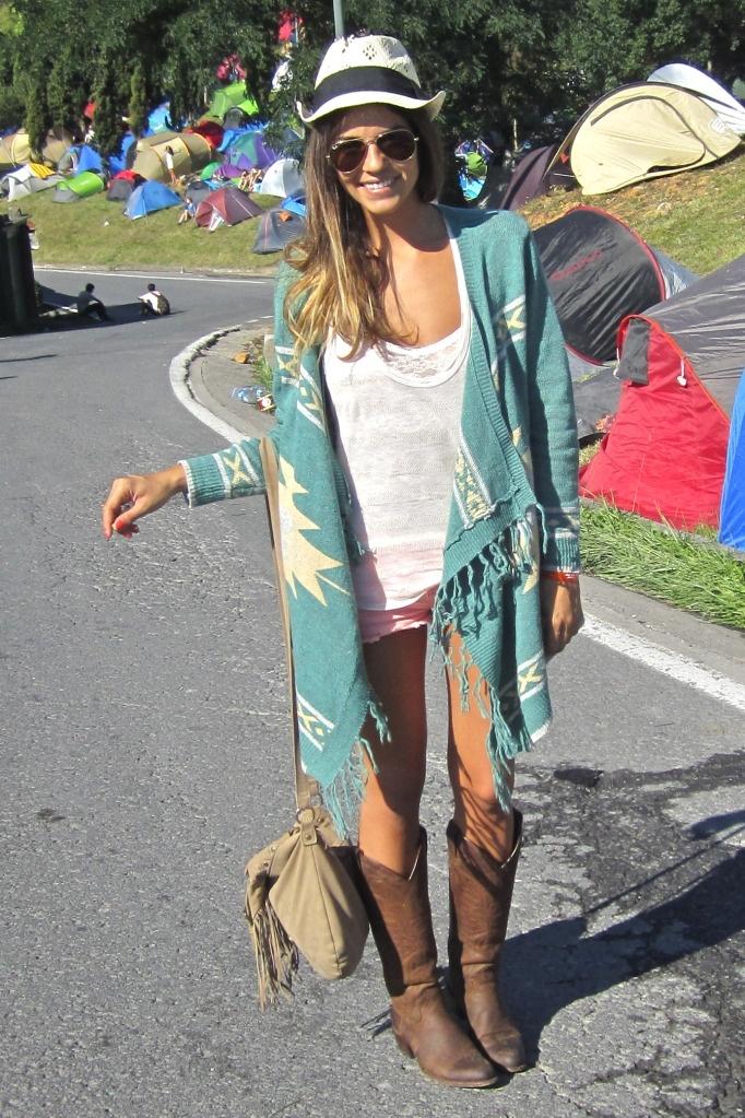 http://www.fashionsalade.com/trendytaste/2012/07/22/1286/#more-1286