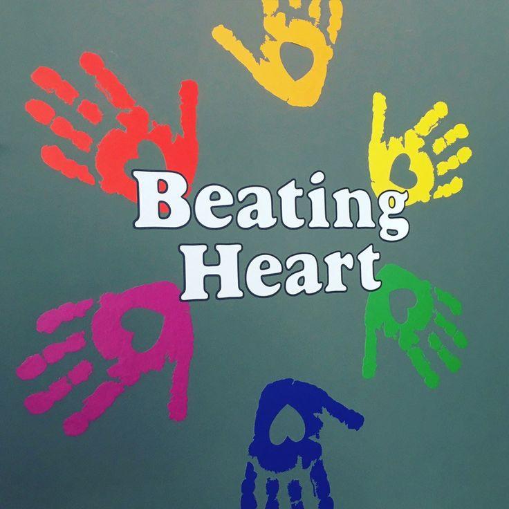Beating Heart SA