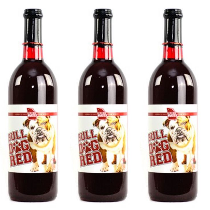 Red wine by ez package store fruit wine wine bottle