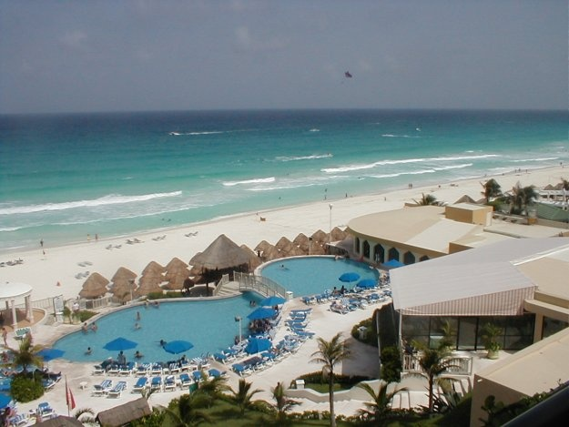 30 best images about cancun mexico on pinterest adult for Best all inclusives in mexico for couples