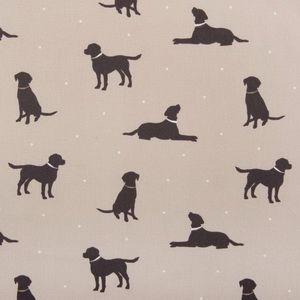 Hertex Collection - Small celebrities. Design: Rover Linen