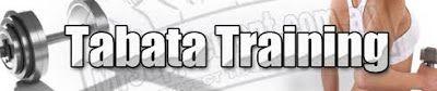 Jemco Fitness: HIIT and Tabata training