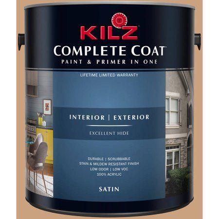 Fine 1000 Ideias Sobre Exterior Wood Paint No Pinterest Cores Largest Home Design Picture Inspirations Pitcheantrous