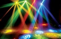 Lighting for your #IndianWeddingEvents @ http://www.vipentdj.com/