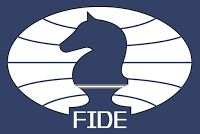 RafTop Chess News: Η FIDE απέβαλε τη Βουλγαρία από το Διεθνές Σκάκι!!...
