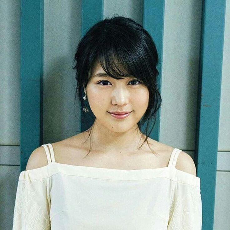 #有村架純#架純ちゃん#kasumiarimura#arimurakasumi#cute#love#beauty#like4like#l4l#today#ootd#fashion#2017ss#white