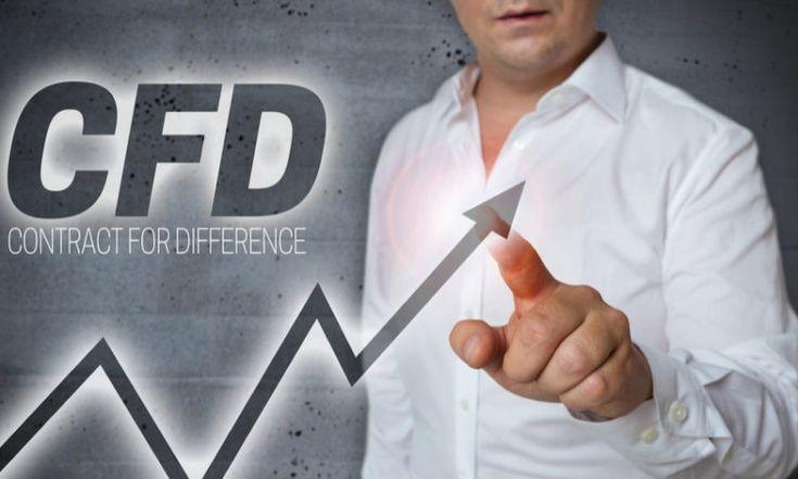 Cfd Handel Tipps