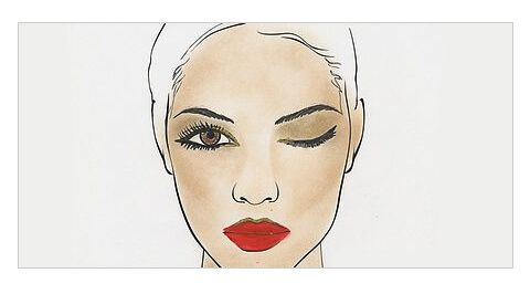Project Runway Project Runway Season 16 Episode 14 - Tips from Makeup Artist https://www.avon.com/project-runway-episode-14?rep=cbrenda007   EPISODE 14  Season Finale | New York Fashion Week — featuringBold & Ethereal.  GET THE LOOK