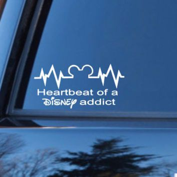 Best Car Images On Pinterest - Disney custom vinyl decals for car