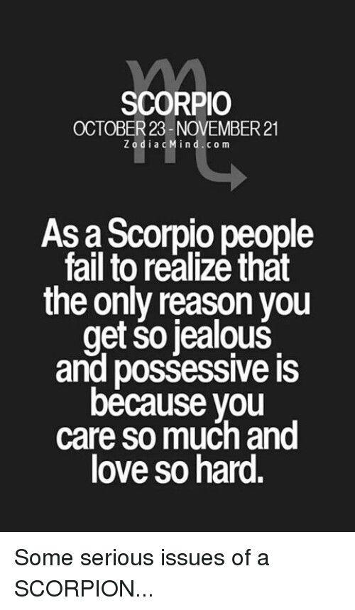 Scorpio | Scorpio | Astrology scorpio, Scorpio ascendant, Libra