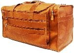 Colombian Leather House - For Women