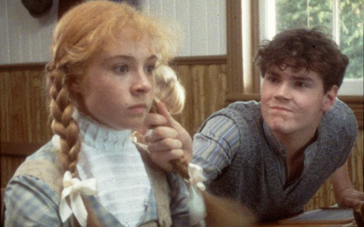 Google Image Result for http://images5.fanpop.com/image/photos/31100000/Anne-of-Green-Gables-anne-of-green-gables-31196065-800-500.jpg