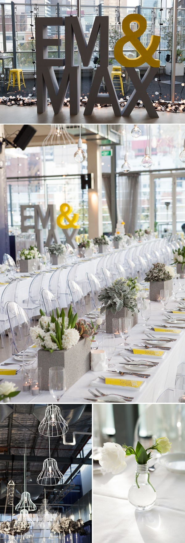 41 best The Style Co. Event Styling images on Pinterest | Wedding ...