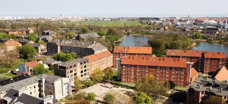 #Copenaghen #viaggi #journey / seguici su www.cocoontravel.uk