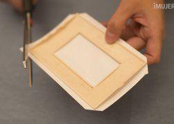 Personaliza tus tapas de luz con esta genial idea - IMujer