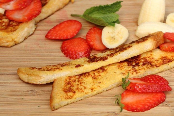 french toast1 babyspeck
